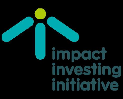 iii - Impact Investment Initiative