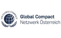 Global Compact Netzwerk Österreich