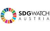 SDG Watch Austria