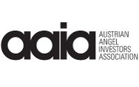 aaia - Austrian Angel Investor Association