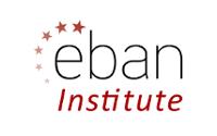 eban Institute